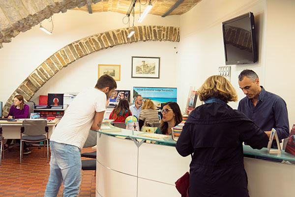 forcina viaggi servizi agenzia viaggi latina