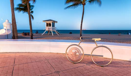 fort-lauderdale-viaggio-nozze-new-york-crociera-caraibi