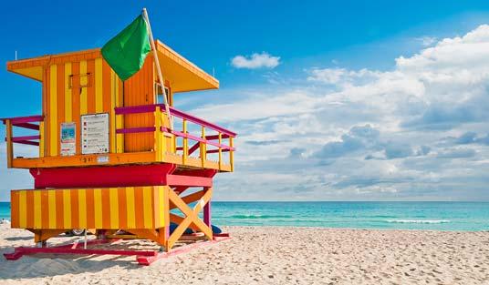 miami-1-viaggio-nozze-new-york-crociera-caraibi