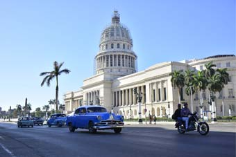 miniatura-viaggio-cuba-agenzia-viaggi-latina-fondi-forcina