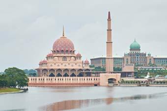 miniatura-viaggio-malesia-agenzia-viaggi-latina-fondi-forcina