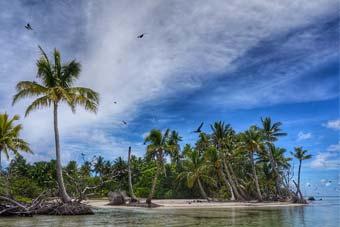 miniatura-viaggio-polinesia-agenzia-viaggi-latina-fondi-forcina