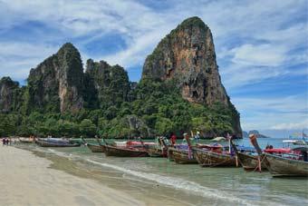 miniatura-viaggio-thailandia-agenzia-viaggi-latina-fondi-forcina