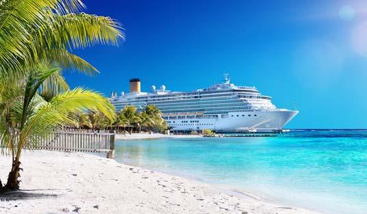royal-caribbean-viaggio-nozze-new-york-crociera-caraibi