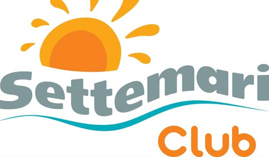 logo-settemari-club